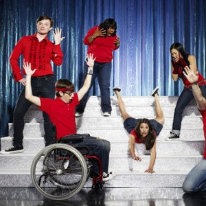 Fall Guide to Good TV: <em>Glee</em>
