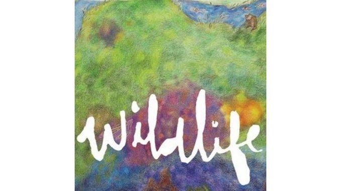 Headlights: <em>Wildlife</em>