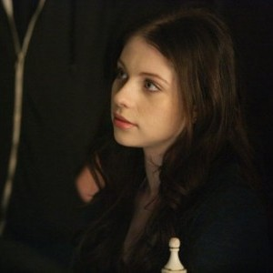 """<em>Mercy</em> Review: """"The Last Thing I Said Was"""" (Episode 1.6)"""