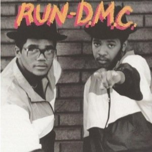 Run-D.M.C. Headed to Broadway?