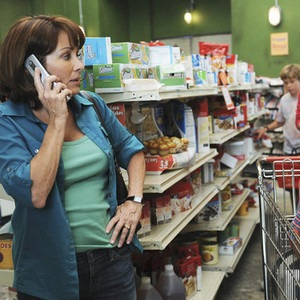 Fall Guide to Good TV: <em>The Middle</em>