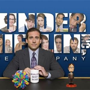 Fall Guide to Good TV: <em>The Office</em>