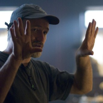 Fincher to Adapt <i>20,000 Leagues</i>