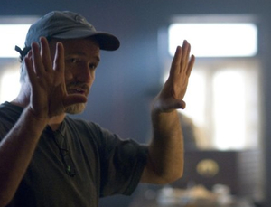 David Fincher Reunites With <em>Seven</em> Crew for '70s Reboot