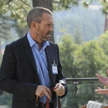 """<em>House</em> Review: """"Known Unknown"""" (Episode 6.6)"""