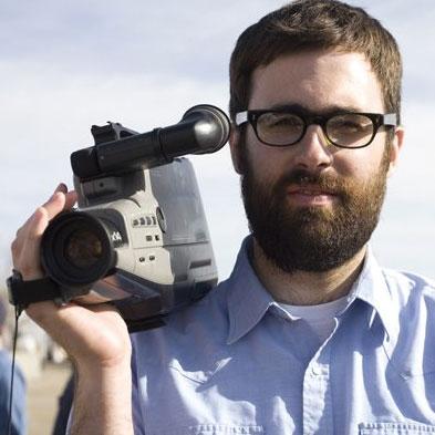 Ken Marino, Kate McKinnon Added to Jared Hess Heist Comedy