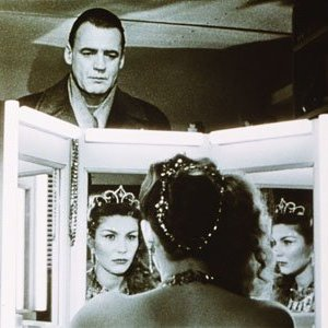 Wings of Desire (The Criterion Collection)