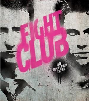 <em>Fight Club</em> (10th Anniversary Edition)