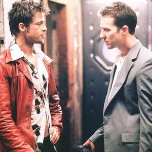 <em>Fight Club</em> (10th Anniversary Edition)