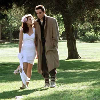 Say Anything (20th Anniversary Edition)