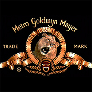 MGM on its Way to Auction