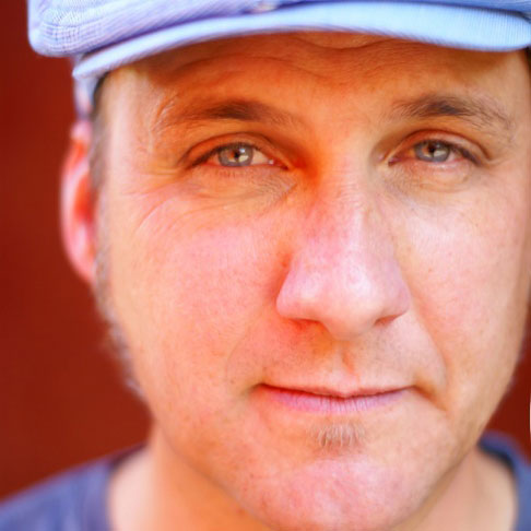 Catching Up With... Pavement's Spiral Stairs