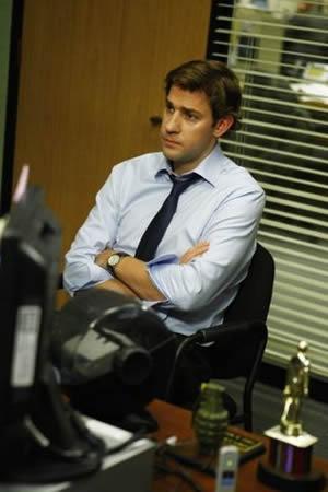 """<em>The Office</em> Review: """"Murder"""" (Episode 6.09)"""