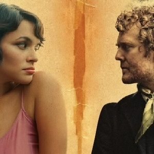 Go Your Own Way: Norah Jones and The Swell Season Recover From Broken Hearts
