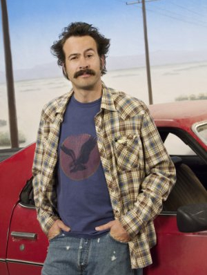 Jason Lee Develops Adult Swim Show, Directs Beatles Movie, Stars in TNT Pilot