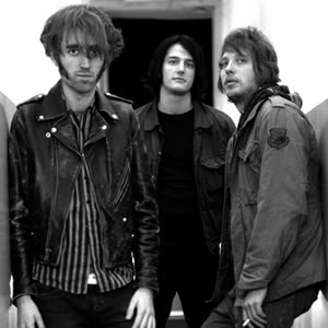 Best of What's Next: A Place To Bury Strangers
