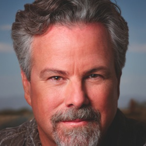 Ears We Trust: Robert Earl Keen