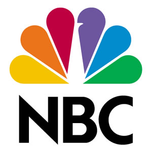 NBC Picks Up 10 New Pilots