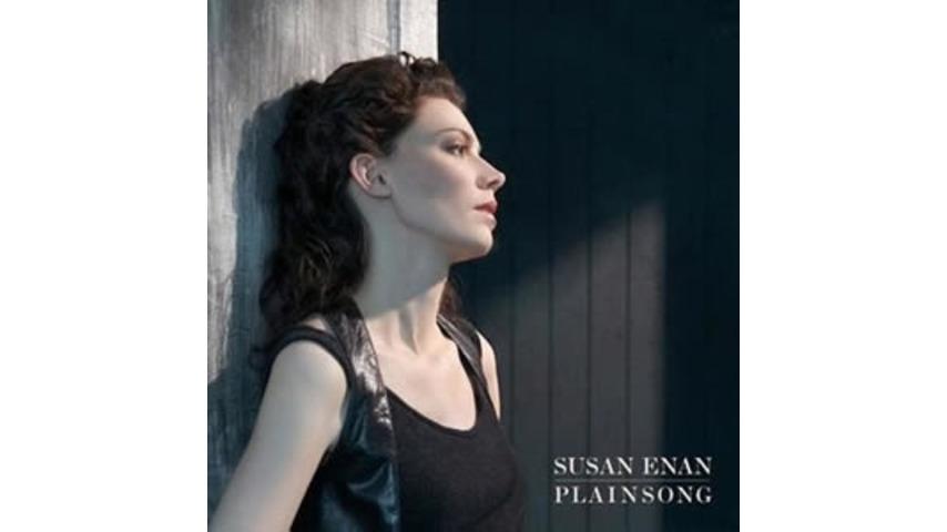 Susan Enan: <em>Plainsong</em>