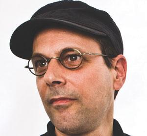 Industry Chat: Bob Boilen of NPR Music