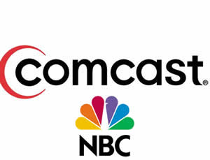Comcast Buys NBC Universal for $30 Billion