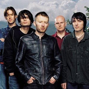 Radiohead Debuts New Song
