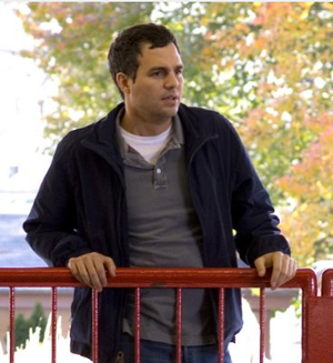 Sundance Announces 2010 Lineup, Including Directorial Debut by Mark Ruffalo, and Format Changes