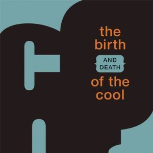 Ted Gioia: <em>The Birth (and Death) of the Cool</em>