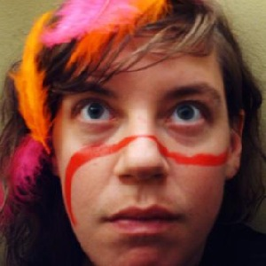Best of What's Next: Tune-Yards