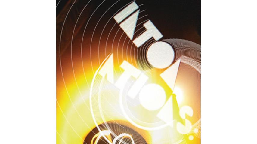 Lowell Brams: <em>Music for Insomnia</em>