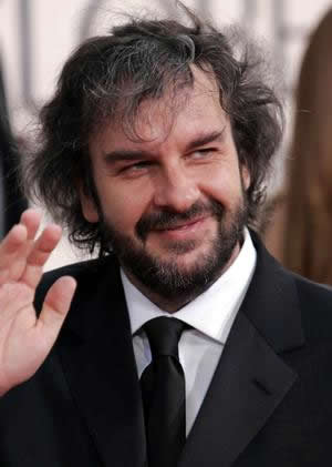 Peter Jackson Reveals Returning Actors for <em>The Hobbit</em>