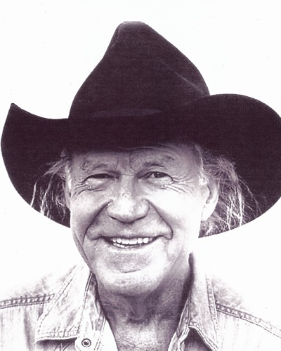 Listen Up: Billy Joe Shaver, the Oldest Living Punk in America