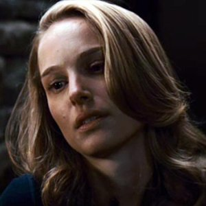 <em>Toy Story 3</em> Screenwriter, Natalie Portman Attached to <em>Snow White</em> Reboot