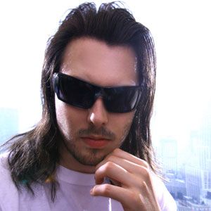 Andrew W.K. To Speak at <i>My Little Pony</i> Convention