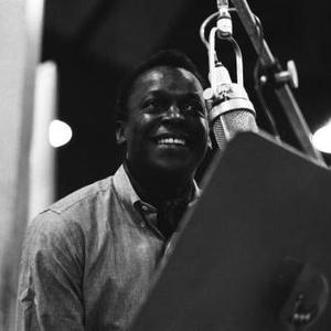 Miles Davis: <em>The Complete Columbia Album Collection</em>