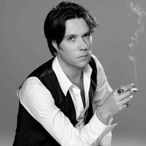 Rufus Wainwright to Perform His Opera in June