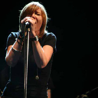 Portishead's Geoff Barrow Announces New Album Details Via Twitter