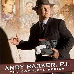 <em>Andy Barker, P.I.: The Complete Series</em> Review