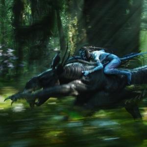 <em>Avatar</em> Review