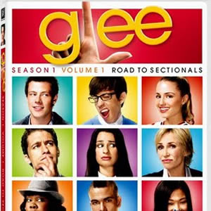 <em>Glee</em> Season 1, Vol. 1 Review