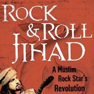 Salman Ahmad: <em>Rock & Roll Jihad</em>