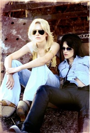 Watch the Trailer for &lt;em&gt;The Runaways&lt;/em&gt;