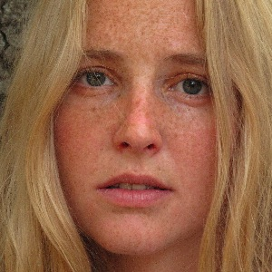 Best of What's Next: Lissie