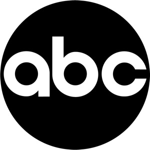 ABC Picks Up Four Pilots, One About Edgar Allen Poe