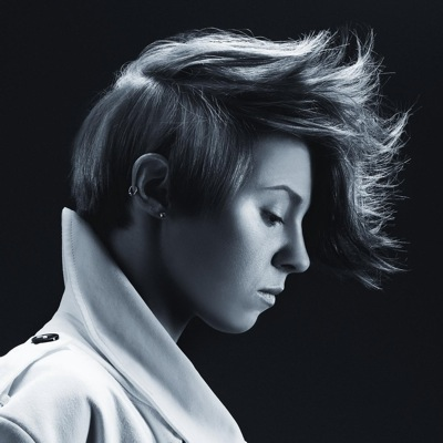 Best of What's Next: La Roux