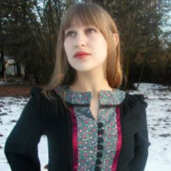 "Joanna Newsom to Release ""What We Have Known"" Single"
