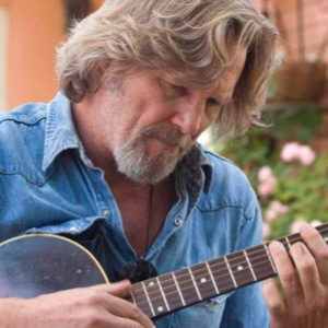 <i>Crazy Heart</i> Review