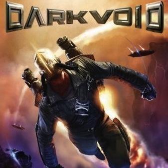 <em>Dark Void</em> Review (Xbox 360)