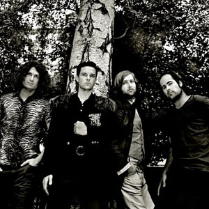 The Killers Collaborating with M83