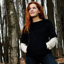 Neko Case Drives Us Batty